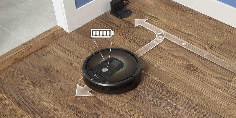 5 достойных роботов пылесосов от AliExpress