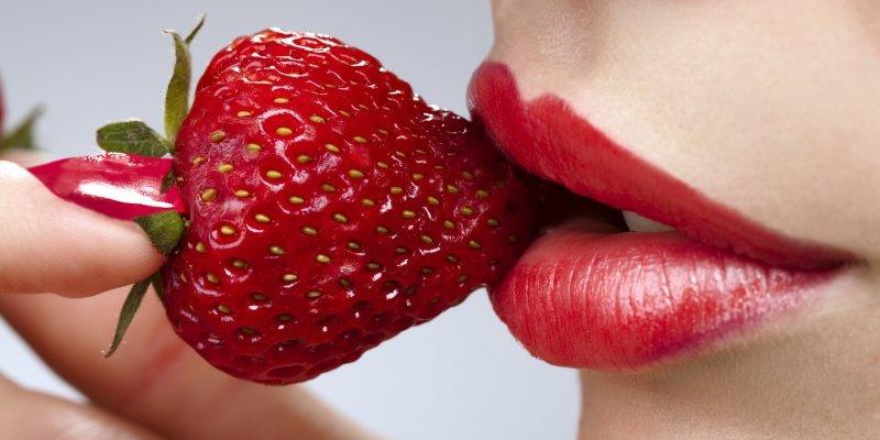 5 волшебных помад для губ с ALIEXPRESS