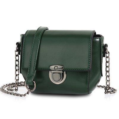 b92c4ceda023 ТОП-10 брендовых сумок и рюкзаков для женщин из AliExpress