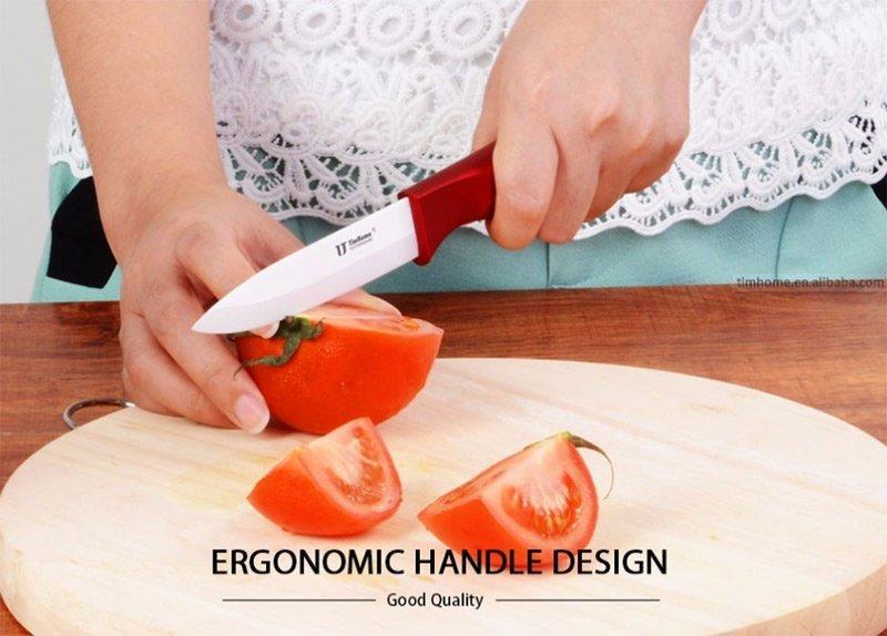 knife-02