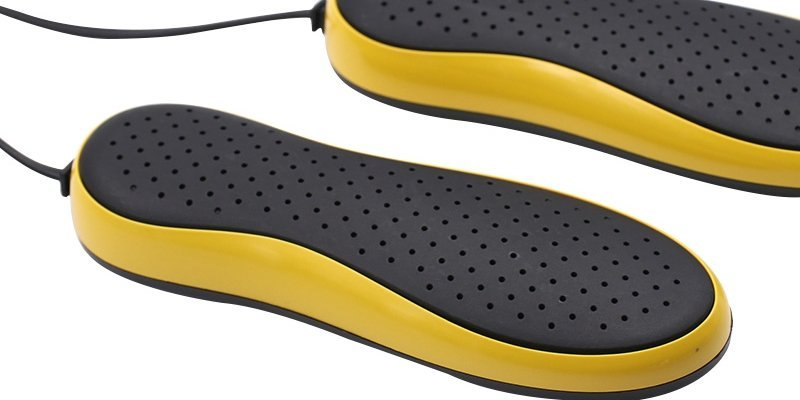 5 хитрых штук для обуви от AliExpress