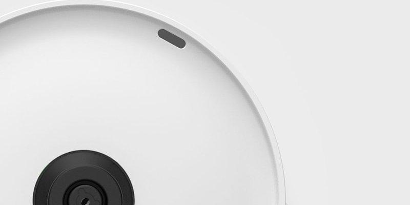 5 крутых находок от Xiaomi с AliExpress