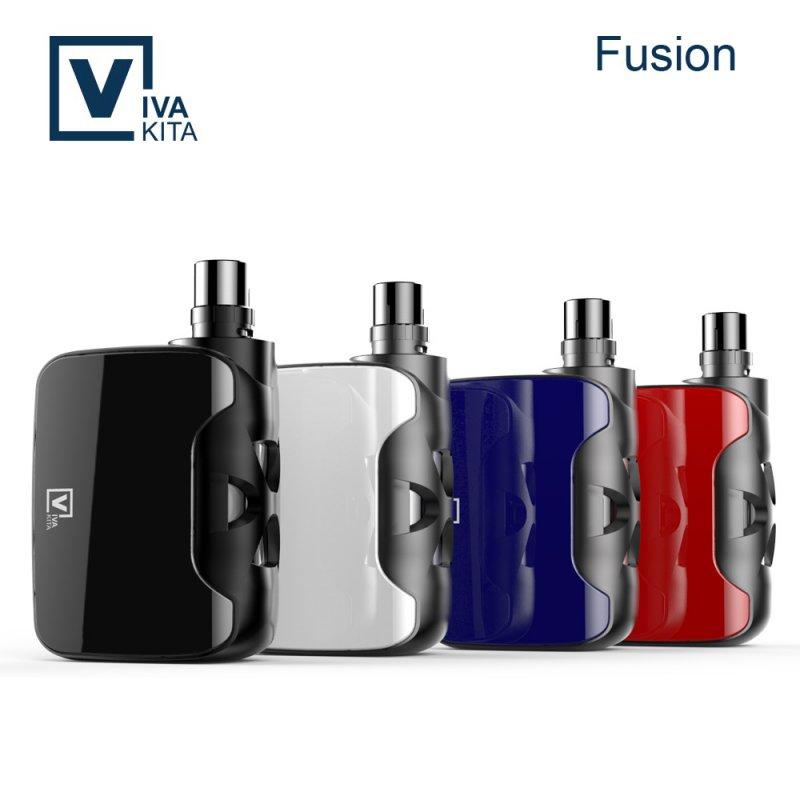 Компактная сигаретаViva-kita50 Вт