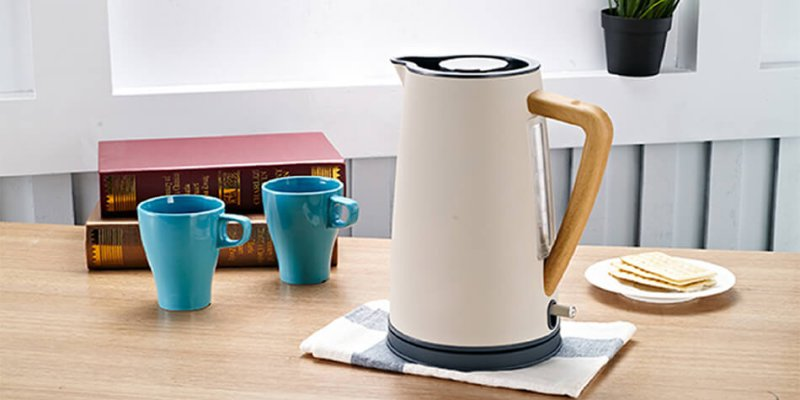 ТОП-5 шикарных чайников от AliExpress