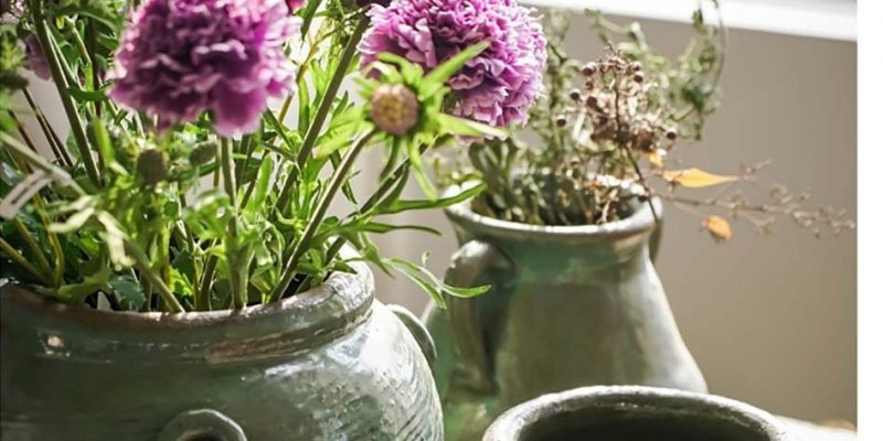 5 умопомрачительных ваз в гостиную с ALIEXPRESS