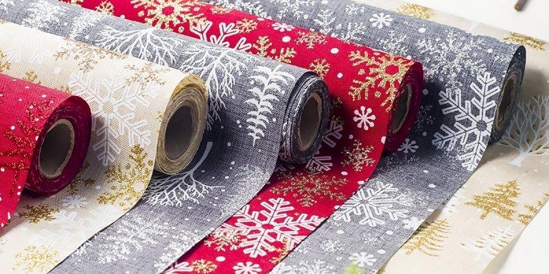 5 идей как украсить дом к Новому году с AliExpress