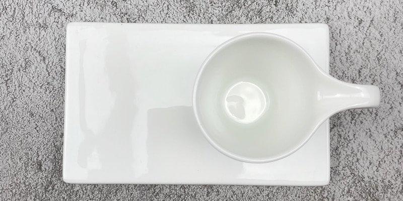 5 умопомрачительных наборов посуды с ALIEXPRESS