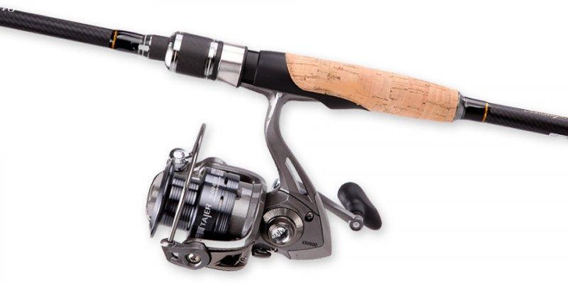 10 отличных товаров для рыбной ловли из AliExpress