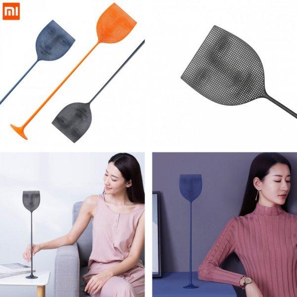 Мухобойка Xiaomi YIYOHOME  (3 цвета)