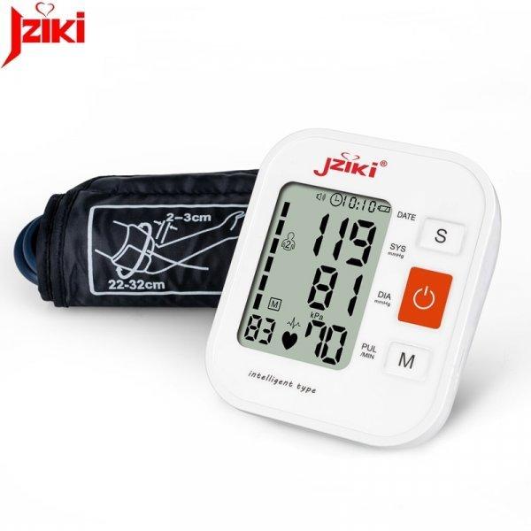 Тонометр давления Jziki