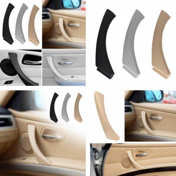 Стильная внутренняя дверная ручка для BMW (3 цвета)