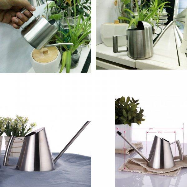 Спринклерная лейка для дома (27.7*16 см)