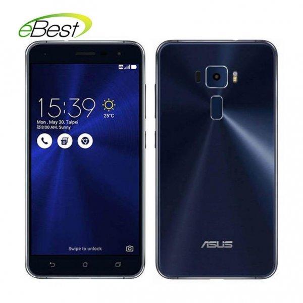 """Оригинальный ASUS Zenfone 3 5.5"""" (Octa core Android 6,0 2 Sim)"""