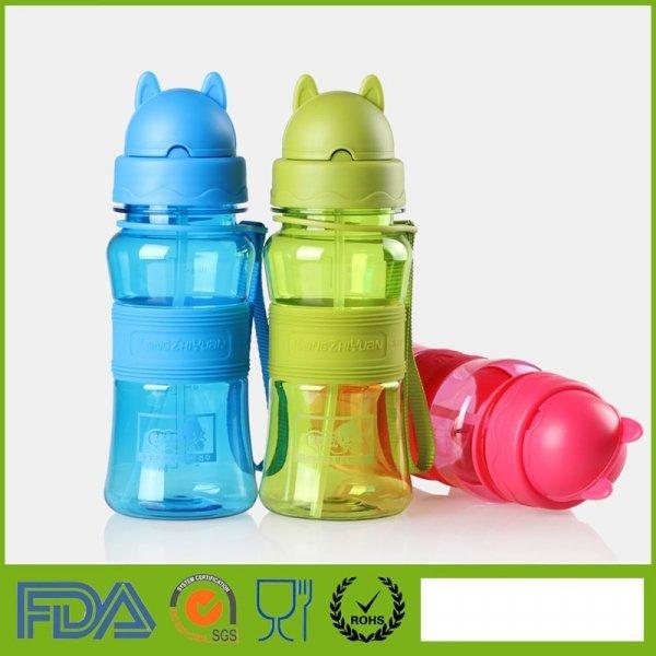 Питьевая бутылка для детей (300 мл)
