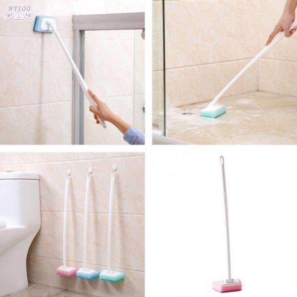 Щетка для плитки в ванной HYSO