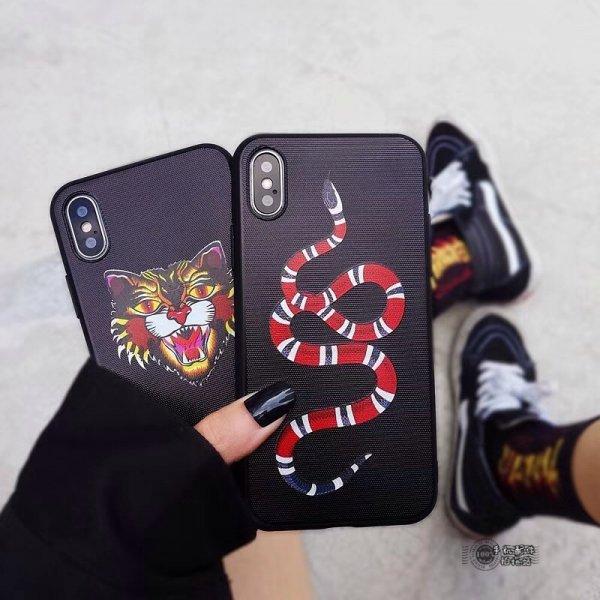 Крепкий чехол для  твоего Айфона (Phone 6 6 S плюс 7, 8, 10)