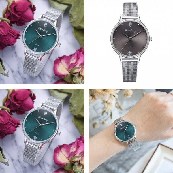 Женские часы LVPAI (5 цветов)