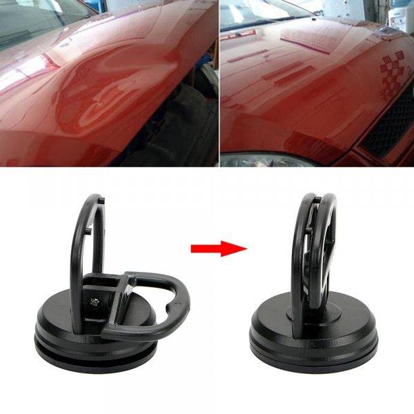 Инструмент для ремонта вмятин на кузове XXC
