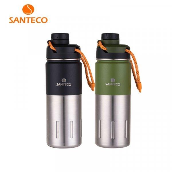 Термос Santeco (500 мл )