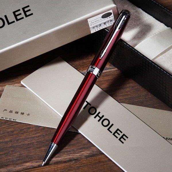 Шариковая ручка STOHOLEE (9 видов)