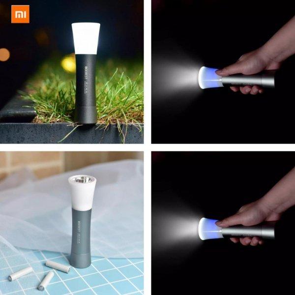 Универсальный светильник Xiaomi Mijia Beebest
