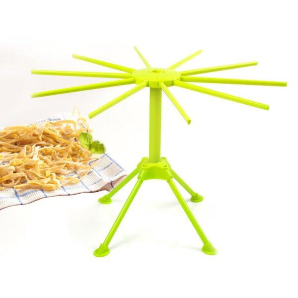 Сушилка для спагетти PROKTH