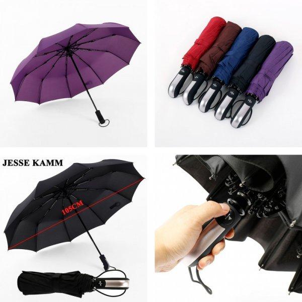 Зонт-автомат JESSE KAMM