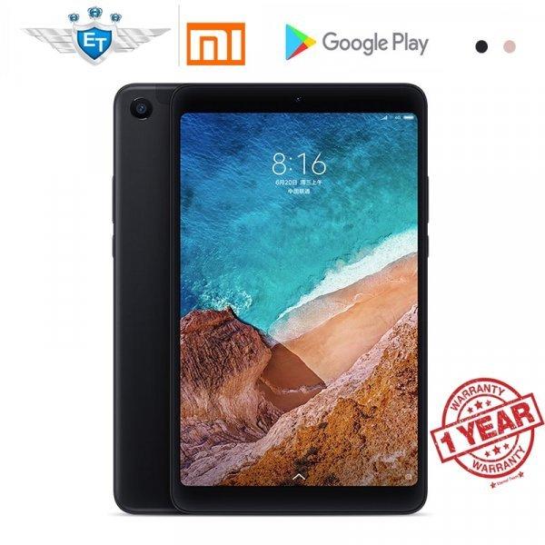 "Оригинал! Планшет Xiaomi mi Pad 4 10.1"""