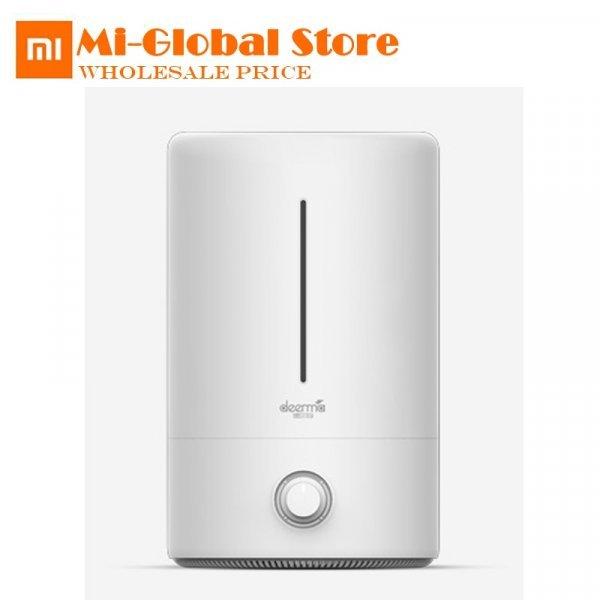 Увлажнитель воздуха Xiaomi Mijia deerma (5 л)