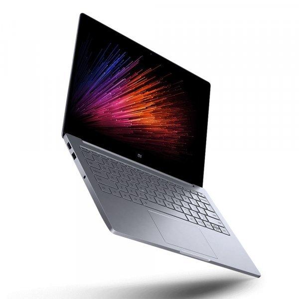 """Лучший игровой ноутбук Xiaomi 15.6"""""""
