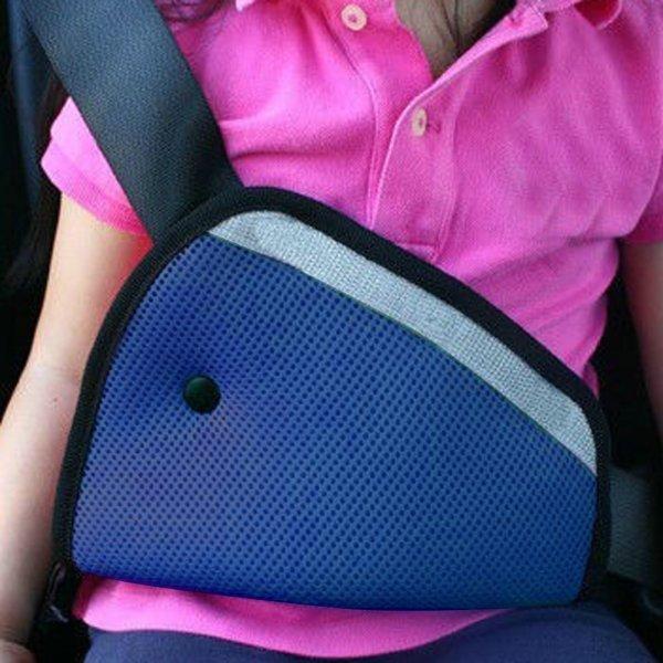 Мягкая накладка для ребенка от VODOOL (4 цвета)