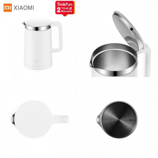 Электрический чайник Xiaomi Mijia