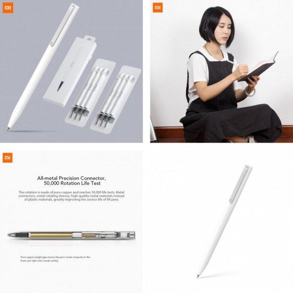Шариковая ручка Xiaomi