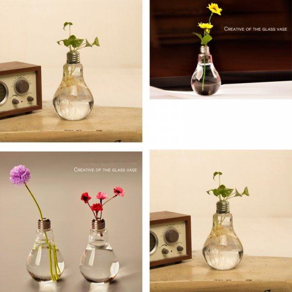Стильная ваза для Лофта ANDAZIYAN (12*8*2.5 см)
