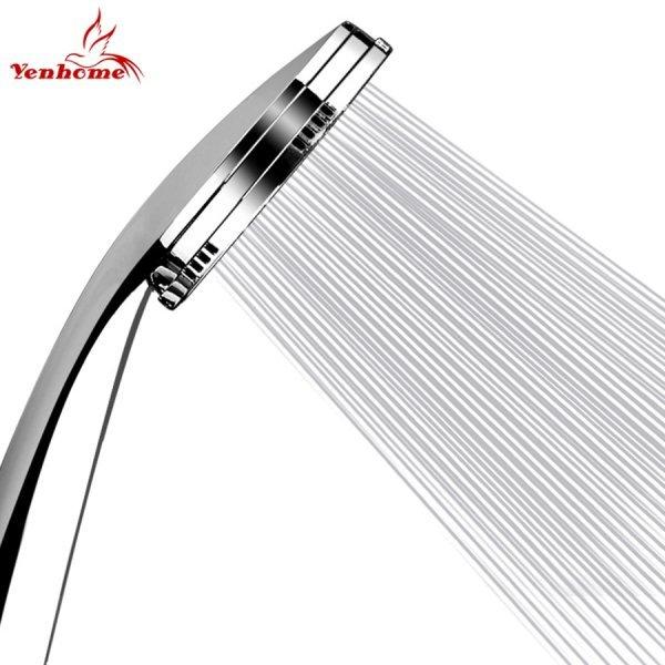 Массажная насадка для душа Yenhome (85*135 мм)