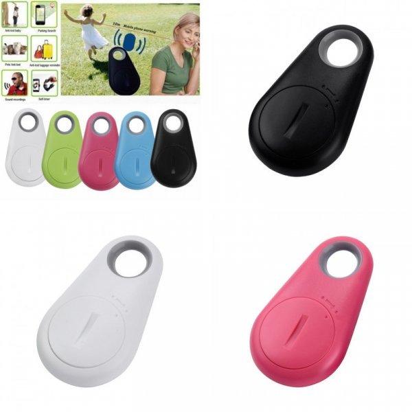 Bluetooth сингализация от CARPRIE (5 цветов)