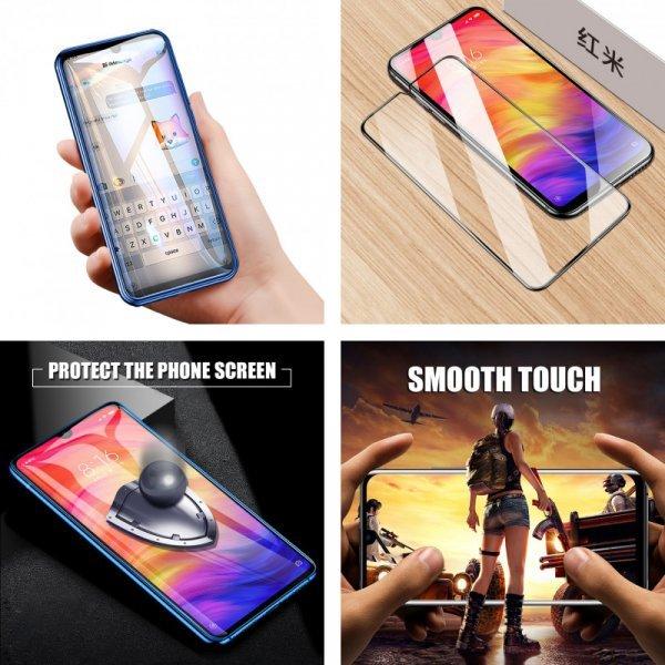 Защитное стекло на телефон HJXRHGAL (2 цвета, 13 видов)