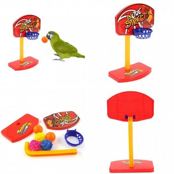 Игрушка для попугая ISHOWTIENDA
