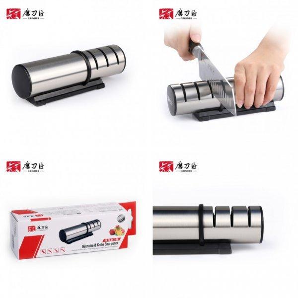 Точилка для ножей TAIDEA