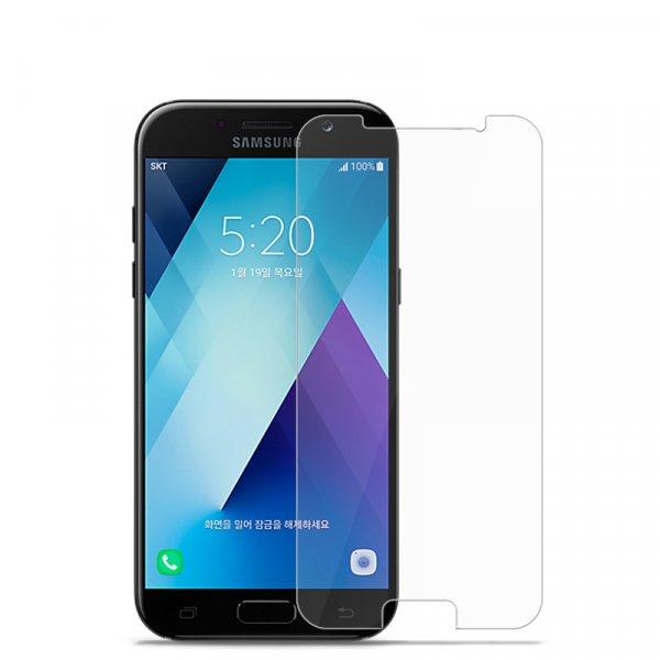 Защити экран Samsung Galaxy пленкой SHUNMIAN