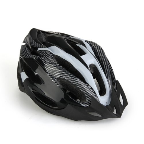 Велосипедный шлем Edfy SODIAL для мужчин