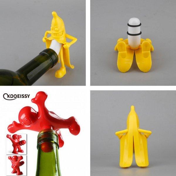 Пробка для бутылки