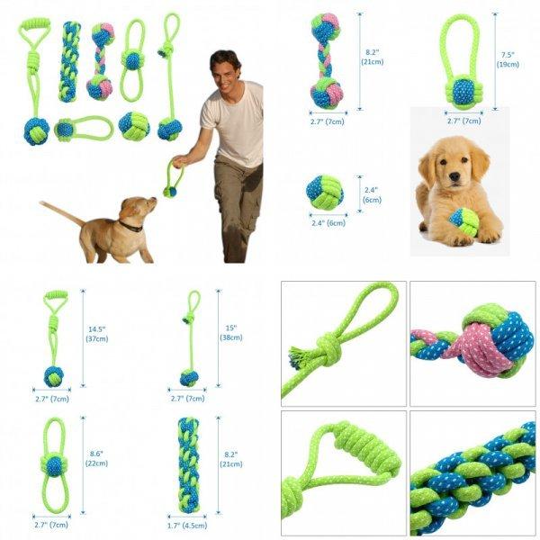 Лучшая игрушка для собак  Didog