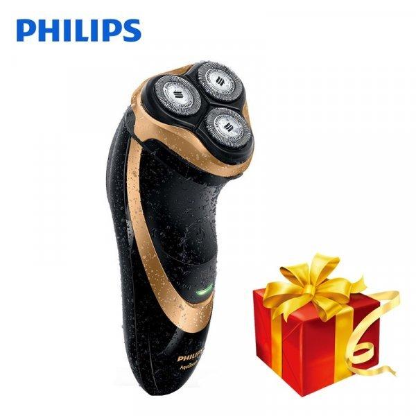 Электробритва Philips AT798  Wet & Dry