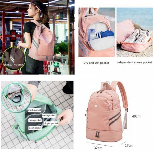 Рюкзак для женщин Scione (10 цветов)
