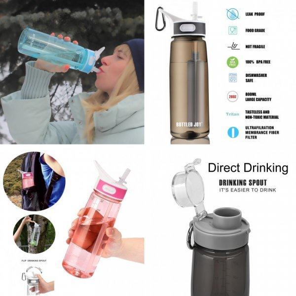 Спортивная бутылка для воды какая лучше нижнее белье женское какие марки белья лучше