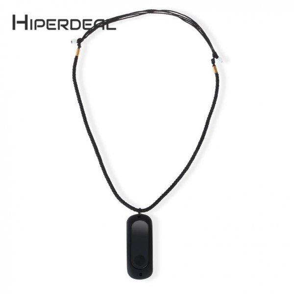 Цепочка для браслета Hiperdeal с держателем для Xiao Mi band 2