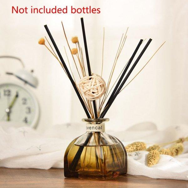 Стойкий ароматизатор для дома