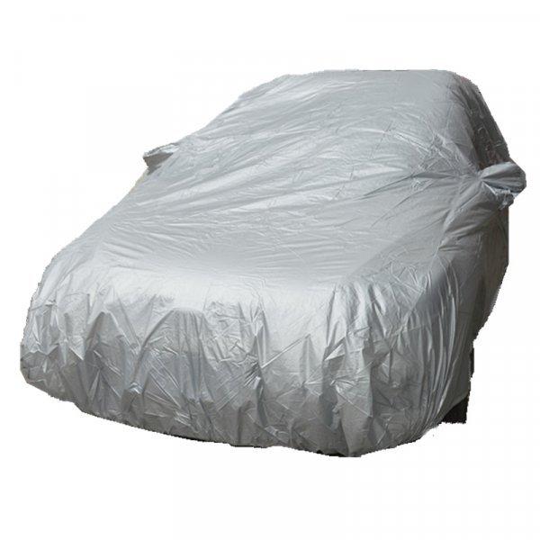 Универсальный тент для защиты авто Gremlins