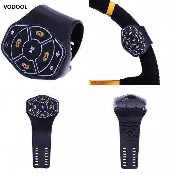 Стильный пульт для автомагнитолы VODOOL
